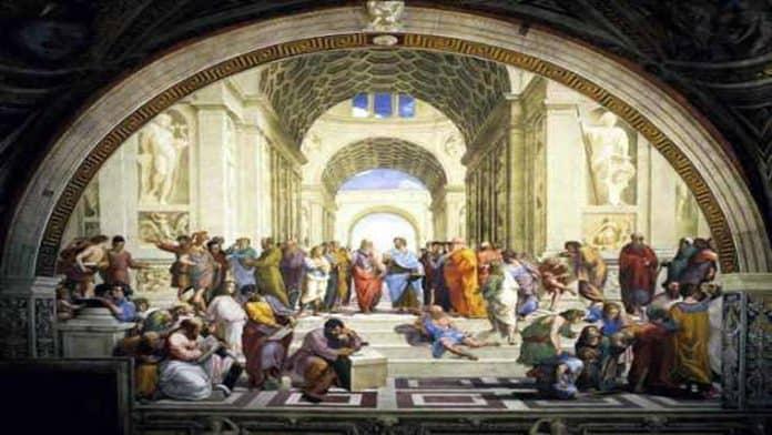 Παγκόσμια Ημέρα Φιλοσοφίας | Η φιλοσοφία στο σήμερα