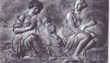 7 γυναίκες φιλόσοφοι από την Αρχαία Ελλάδα που οφείλετε να τις γνωρίζετε - Θυμίστα φυσική φιλόσοφος