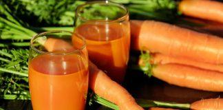Οι Top 7 συνταγές για χυμό, με φθινοπωρινά φρούτα και λαχανικά