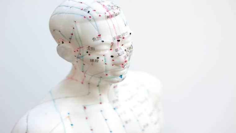 Του Εμμανουήλ Παπαμιχάλη - H Ιδεοψυχαναγκαστική Διαταραχή αρχίζει να παρουσιάζει σημαντικά θεραπευτικά αποτελέσματα μόλις η σύνδεση ανάμεσα στην καρδιά και στον εγκέφαλο αρχίζει πάλι να δυναμώνει. Διαβάστε περισσότερα!