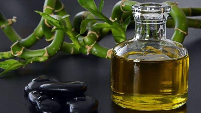 40 συνταγές ομορφιάς | Μέρος 1ο - Της Κατερίνας Σταθοπούλου