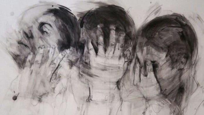 Μήπως συνηθίζετε να αγνοείτε τα συναισθήματά σας; - Toυ Ευστράτιου Παπάνη