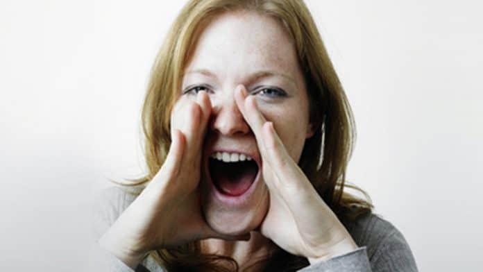 Άγχος | Αν αλλάξουμε τρόπο φεύγει… - Της Όλγας Μουλάκη