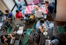 Δωρεάν πρόσβαση σε Wi-Fi για κάθε Ευρωπαίο πολίτη μέσα στα επόμενα χρόνια