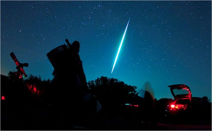 Χριστούγεννα 2016 | Οι εκδηλώσεις του Εθνικού Αστεροσκοπείου