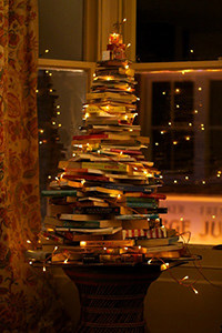 Feng Shui και Χριστουγεννιάτικο Δέντρο - Της Μαρίας Κουκουβέ