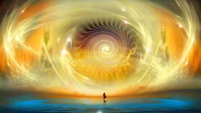 1 – 7 Ιανουαρίου | Ιδανική περίοδος για Κατασκευή Πραγματικότητας! - Του Στάμου Στίνη