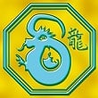 Τα δώδεκα κινέζικα ζώδια | Σε ποιο ανήκουμε; - Της Λίλιαν Σίμου
