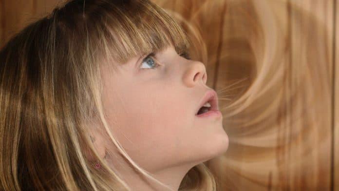 H παιδική ηλικία στο θεραπευτικό μοντέλο - Tου Χρήστου Άρχου