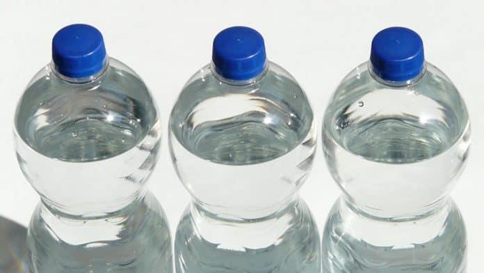 Πείτε όχι στα πλαστικά - Της Βασιλείας Θεοδωρίδου