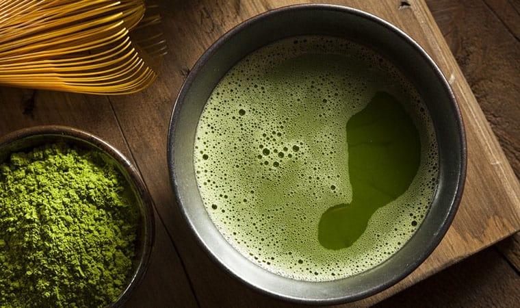 Πώς πίνουν το τσάι σε όλο τον κόσμο