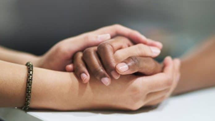 Πρόσκληση για την υποβολή αιτήσεων συμμετοχής στο πρόγραμμα «Σημεία Στήριξης», για την ενίσχυση της κοινωνικής πρόνοιας