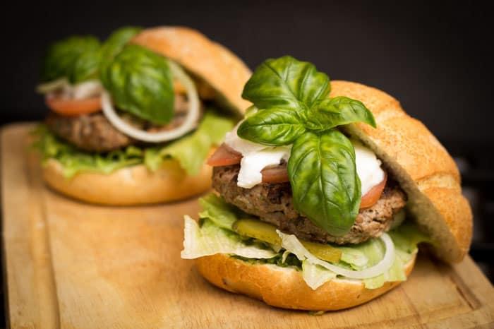 Στράτος Λάσπας | «Να τρώμε για απόλαυση, ευχαρίστηση, ενέργεια και καλή υγεία»