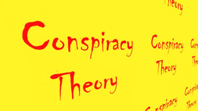 Γιατί μας γοητεύουν οι θεωρίες συνωμοσίας;
