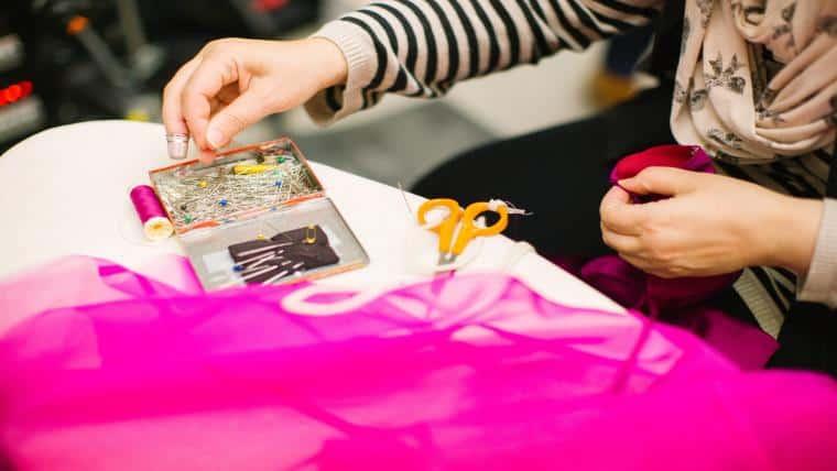 DIY   20 ιδέες για την ανακύκλωση φθαρμένων ρούχων