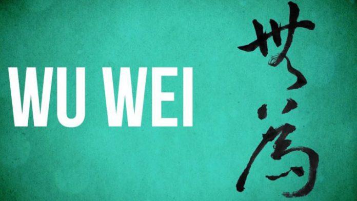 Τα 5 μυστικά του Wu Wei, η ταοϊστική αρχή της αβίαστης προσπάθειας - Tης Christina Sarich