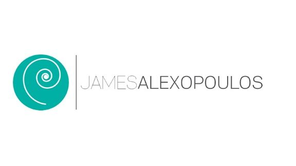 James Alexopoulos Coaching