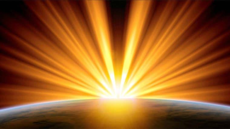Νέος Κύκλος Μαθημάτων Αειζωίας | Διονυσία Κλαρνετατζή