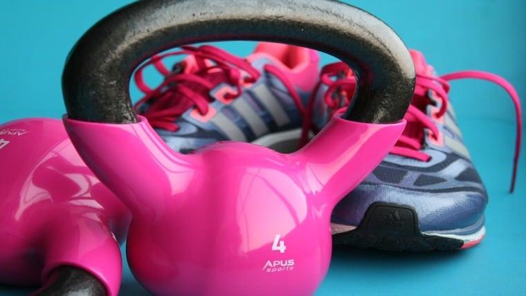 Αναπροσαρμογή τιμών στα γυμναστήρια του δήμου Αθηναίων