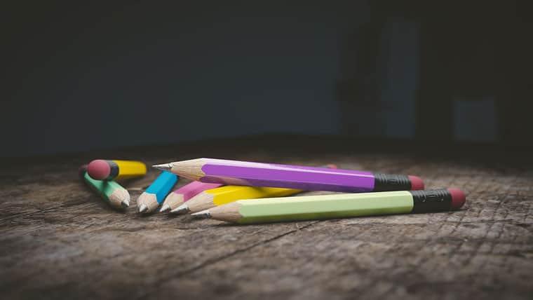 Το δυσλεξικό παιδί στη σχολική τάξη | 10 sos συμβουλές για εκπαιδευτικούς - Της Σοφίας Τσιντσικλόγλου