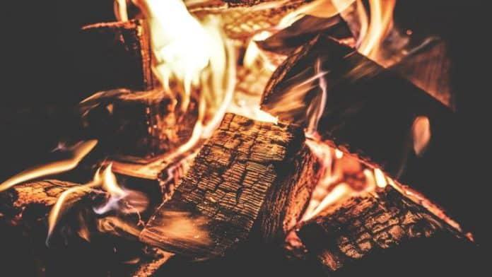 Έρευνα | Πόσο κοστίζει τελικά το κάθε μέσο θέρμανσης;