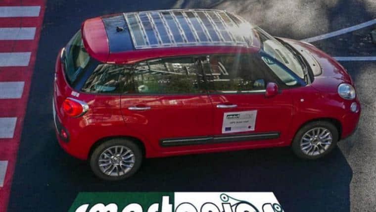 Έρχονται αυτοκίνητα που θα καταναλώνουν... ήλιο!