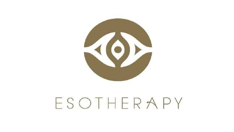 Esotherapy