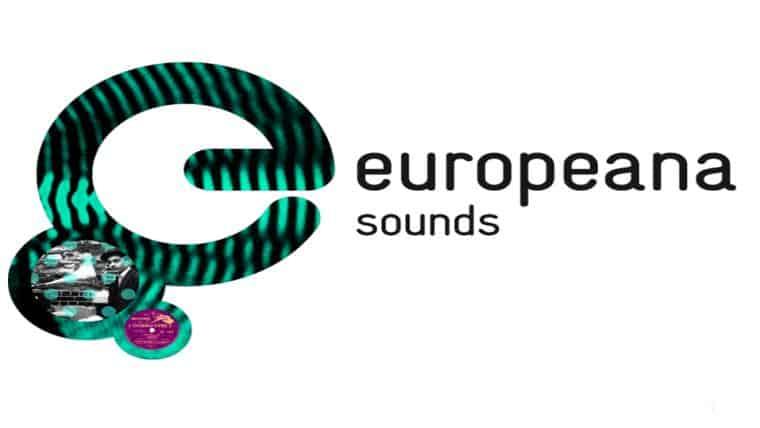 Εuropeana Music   Η ευρωπαϊκή μουσική κληρονομιά στο σπίτι σας