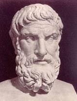 H φιλοσοφία της Ελληνιστικής εποχής