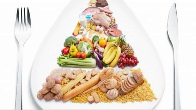 Ο Καζαμίας της διατροφής μας | του Δημήτρη Γρηγοράκη
