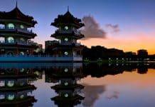 Κινέζικη αστρολογία   Μηνιαίες προβλέψεις Ιανουαρίου