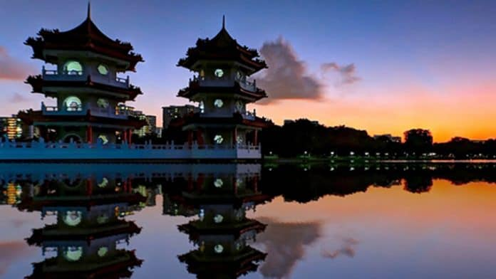 Κινέζικη αστρολογία | Μηνιαίες προβλέψεις Ιανουαρίου