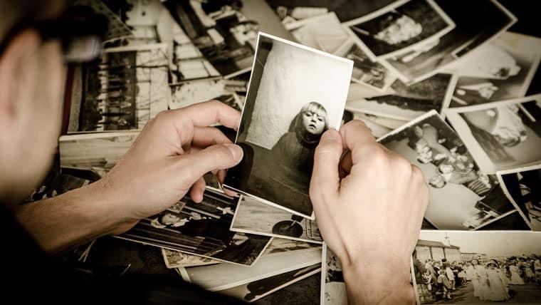 Οι μνήμες! Ο σημαντικός ρόλος του παρελθόντος για τον καθορισμό του μέλλοντος! - Του Χρήστου Άρχου