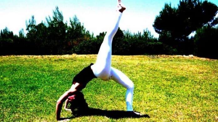 Pilates και Yoga | Σε τι βοηθούν; Της Κατερίνας Βαφειάδου