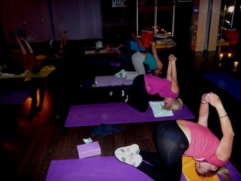 pilates-yoga1