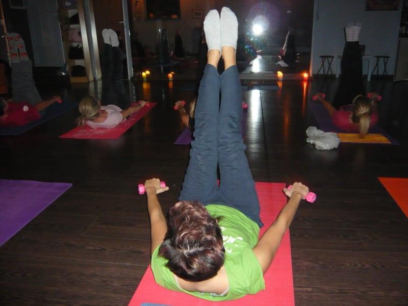 pilates-yoga2