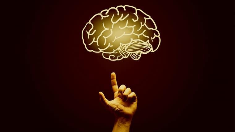 Ποιος μπορεί να εκπαιδευτεί σε μια ψυχολογική μέθοδο; - Του Αργύρη Μάρδα Στραβελάκη
