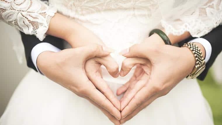 Ποιος είναι ο ιδανικός γάμος για εσάς; Του Χρήστου Άρχου