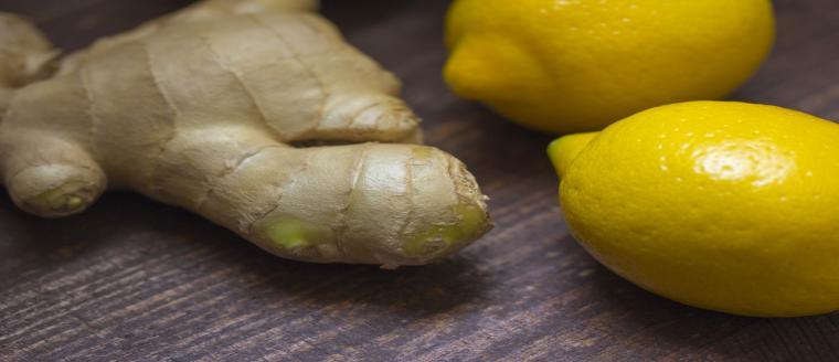 Τα δέκα κορυφαία τρόφιμα για αποτοξίνωση   Του Νίκου Θεοδωράκη