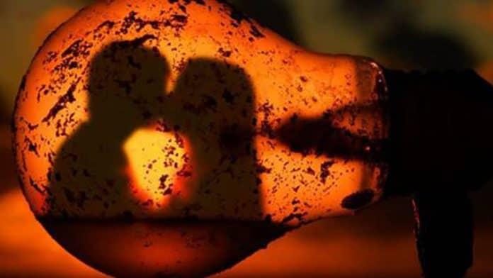 Το πάθος της κατάκτησης - Tης Λίλιαν Σίμου
