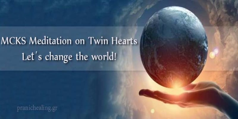 twin-hearts-cover