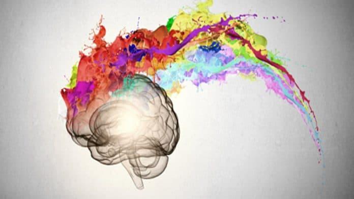 Νέοι δρόμοι πηγαίας δημιουργικότητας