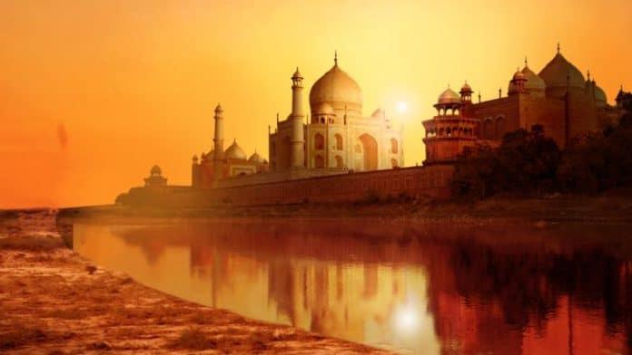 Ινδία | Ένας ιδιαίτερος τόπος | Της Shakila Ιωάννας Μπράτη
