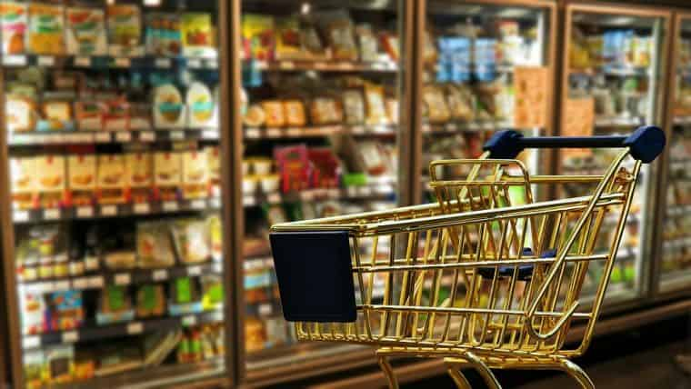 Μαθαίνω να διαβάζω τις ετικέτες τροφίμων! | Του Στράτου Λάσπα