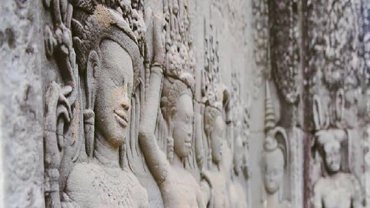 seminario-thai-massage-charis-klonizakis