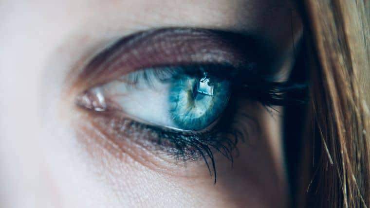 Τα 7 καλύτερα βελονιστικά σημεία για τη βελτίωση της όρασης   Της Κατερίνας Σταθοπούλου