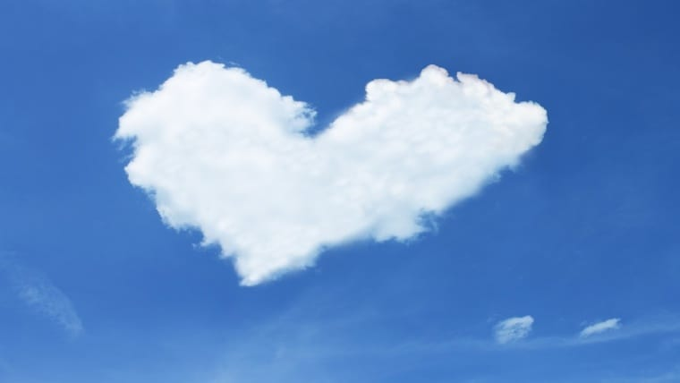 Τα ορυκτά της αγάπης | Της Shakila Ιωάννας Μπράτη