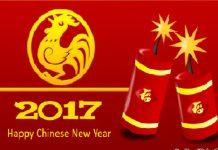 Κινέζικη αστρολογία | Ετήσιες προβλέψεις 2017 | Της Μαρίας Κουκουβέ
