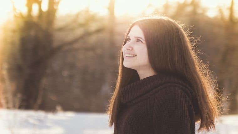Υγεία | Η θεραπευτική δύναμη του εσωτερικού μας χαμόγελου | Της Χρυσής Μπέρου
