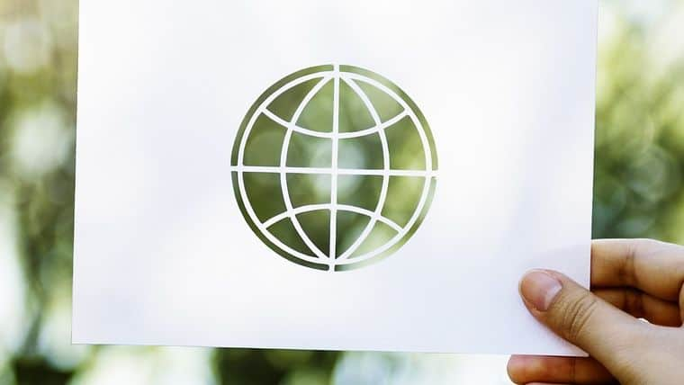 139 τρόποι για να εξοικονομήσουμε ενέργεια και χρήματα στο πορτοφόλι μας